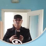Юрий 58 Новочебоксарск