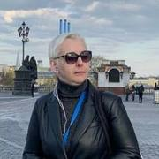 Елена 46 Москва