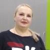 Полина Комиссарова, 45, г.Астрахань