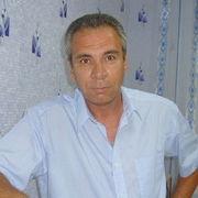 Tavalas, 55, г.Черкесск