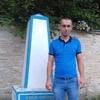 Коля Шипка, 32, г.Львов