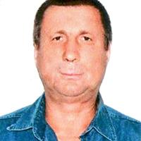 Александр Мухорьянов, 60 лет, Весы, Ростов-на-Дону