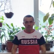 Александр 46 Челябинск