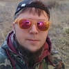 Sergey, 27, Lisakovsk