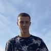 Діма, 19, г.Варшава
