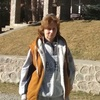 Лана, 51, г.Пятигорск