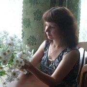 Нина, 30, г.Нижний Новгород