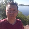 Берик, 40, г.Астана