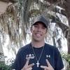 Derek Obrien, 30, Brooksville
