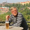 Alexander, 64, г.Kehl