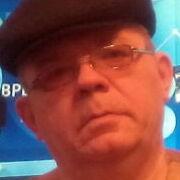 Валерий, 57, г.Новокуйбышевск