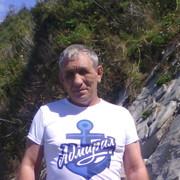Александр, 60, г.Большой Камень