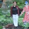 Татьяна Анатольевна, 37, г.Россошь