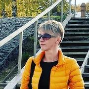 Лариса, 42 года, Весы