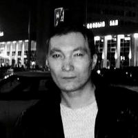 Руслан, 37 лет, Рак, Иркутск