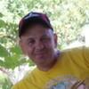 сергей, 44, г.Волгоград