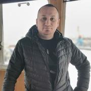 Юрий, 32, г.Нижний Новгород