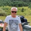 Дмитрий, 56, г.Барнаул