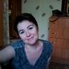 Анна, 41, г.Воронеж
