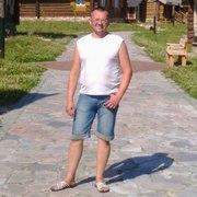 Евгений 43 года (Рак) хочет познакомиться в Марьиной Горке
