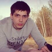 Макс, 29, г.Шахты