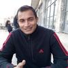 ashish, 24, г.Газиабад