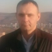 Константин, 30, г.Железногорск