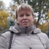 ОКСАНА, 37, г.Сумы