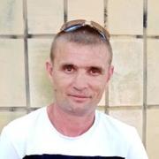 Знакомства в Новоаннинском с пользователем Руслан 39 лет (Козерог)