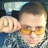 максим, 31, г.Воркута