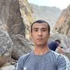 Baxtibek, 27, г.Фергана
