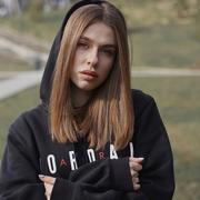 Карина 18 лет (Лев) Усмань