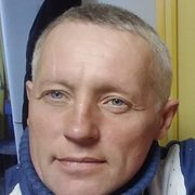 Сергей Писарев 45 лет (Водолей) Хабаровск