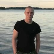 Евгений 27 Кострома
