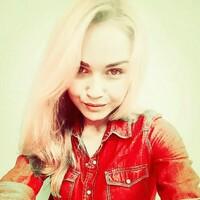 Мила, 25 лет, Дева, Челябинск