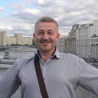 Юрий, 52 года, Весы, Владимир