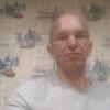 Виталя, 44, г.Кокошкино
