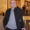 Антон Prosto-Tokha, 41, г.Волжский