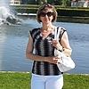 Ольга, 47, г.Штутгарт