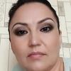 Эля, 45, г.Ташкент