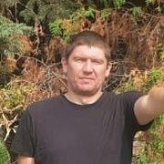 Юрий Лигеев, 39, г.Сергиев Посад