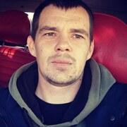 Антон Малеев, 25, г.Камышин