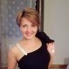 Елена, 41, Енергодар