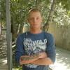 сергей, 33, г.Ленинск