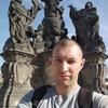 Антон, 34, Кривий Ріг