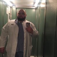 Альберт, 29 лет, Рак, Москва