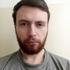 new, 30, г.Кишинёв