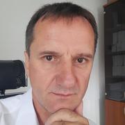 Leon 55 лет (Весы) Смоленск