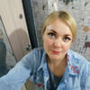 Евгения, 35, г.Иркутск