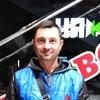 ВИТАЛИЙ, 41, г.Харьков